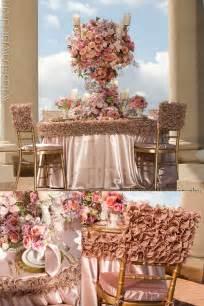 wedding linen luxury linens from wildflower aislinn events