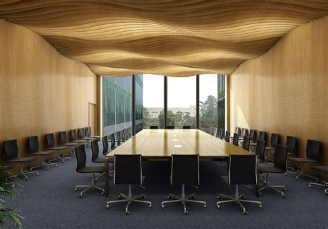 meeting room boards architecture photography board meeting room 49757