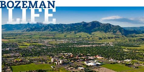 montana state pictures clearwater montana properties offices and agents bozeman