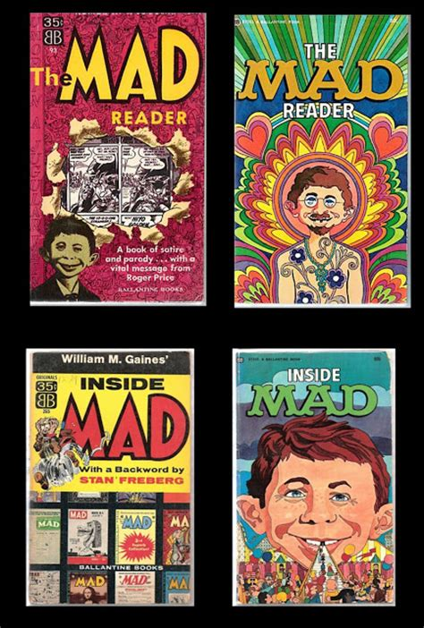 modern science and materialism classic reprint books barry s pearls of comic book wisdom reprints of the