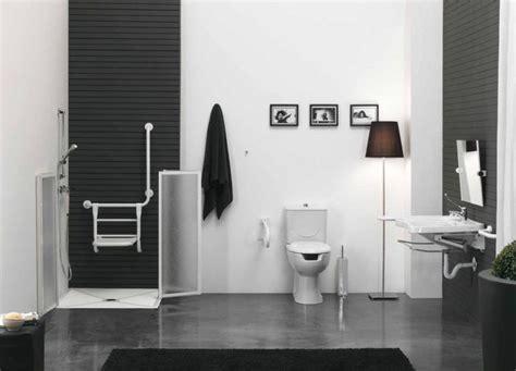 stylish bathroom ideas 6 tips to design a bathroom for elderly inspirationseek