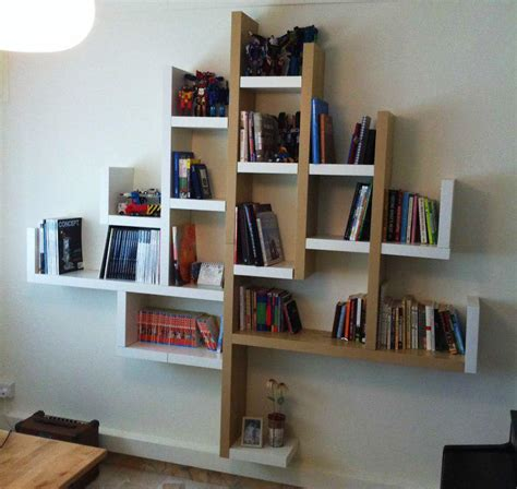 invisible bookshelf ikea 28 images best 25 floating