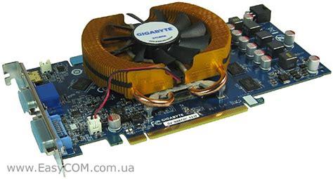 Vga Card Geforce 9800 Gt gecid gigabyte geforce 9800 gt ultra durable vga