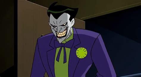 best joker best joker design the joker fanpop