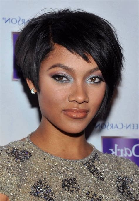 cost of a womens haircut and color in paris france short hairstyles wigs for black women low cost hair