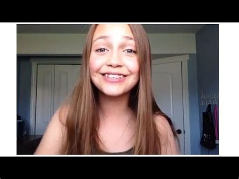 back to school series 6th grade makeup 6th grade makeup tutorial doovi