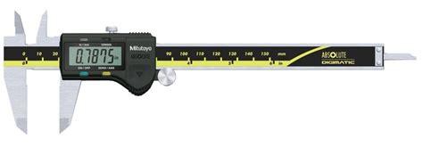 Digimatic Caliper Mahr 12 5 best digital caliper accurate measurement for you