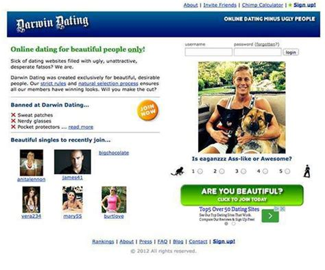 Compiled list of dating site scammers uncovered