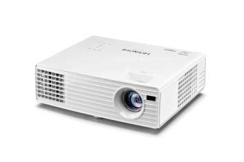 hitachi cp dx250 l proyector hitachi cp dx250 hitachi xga