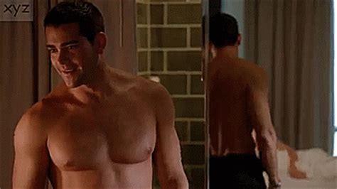 Jesse Metcalfe Shirtless Archives Menoftv Com Naked Men Of Tv