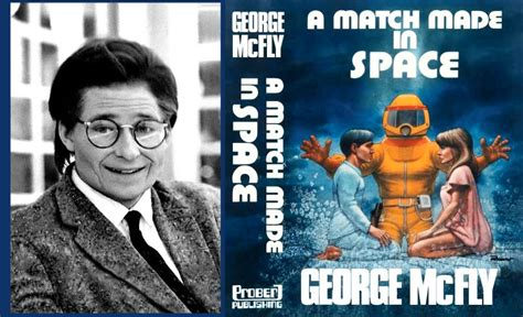 match made in manhattan a novel books a match made in space george mcfly sillypolabic spree