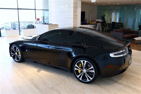 2015 aston martin v12 vantage s 2015 aston martin v12 vantage s stock ps01596 for sale