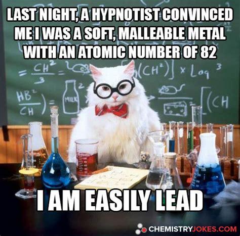 chemistry jokes post all chemistry jokes here page 11 chemistry community