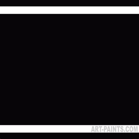 jet black 600 series underglaze ceramic paints c sp 611 jet black paint jet black color
