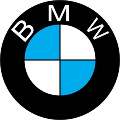 logo bmw png bmw logo png images free