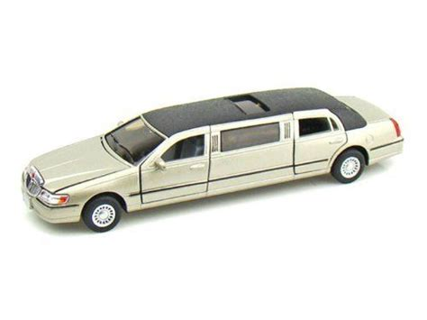 Promo Diecast Hotwheels Wheels Hw Jaguar Xk8 Merah 17 best images about vehicles remote die cast vehicles on tow truck