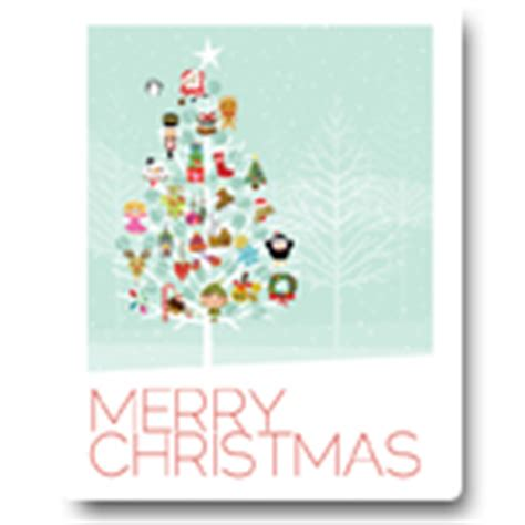 small greeting cards template small