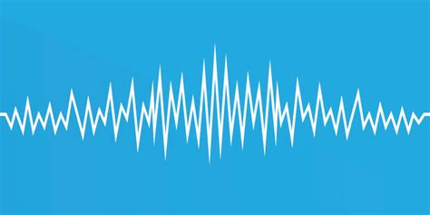 background noise how to remove background noise in audacity