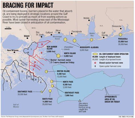 pandemic information news map southwest pass bracing