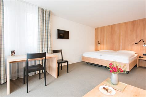 hotel hauser hotel hauser rominger m 246 bel