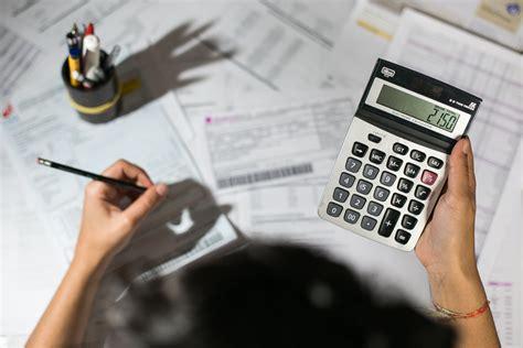 teto do seguro desemprego vai a r 1542 com reajuste do governo governo reajusta parcelas do seguro desemprego em 11 28 e