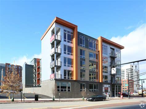 apartments columbus  apartmentscom