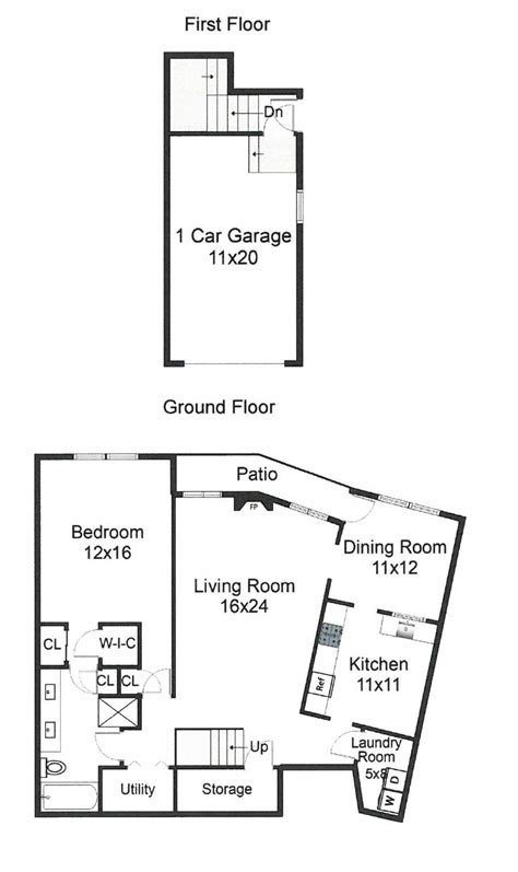 lenox terrace floor plans 100 lenox terrace floor plans the fairfax at 201