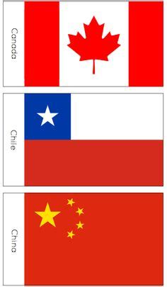 mr printables flags of the world flags of the world on pinterest 27 pins