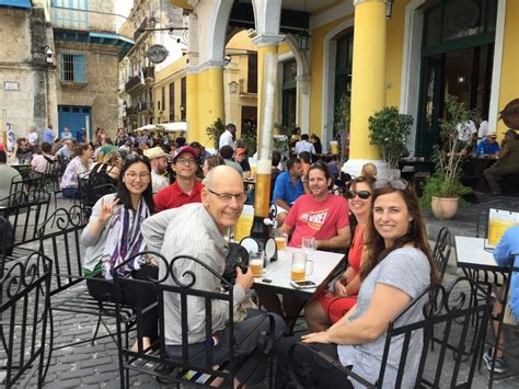 Cuban Mba by Mba Global Connections Explore Discover Lead