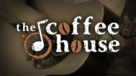 the coffee house music coffee house music www pixshark com images galleries with a bite