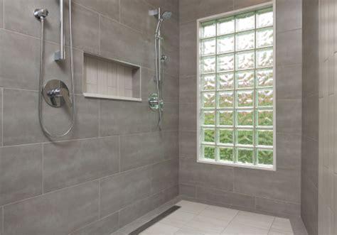 shower area bathroom 2 tego bathroom solutions