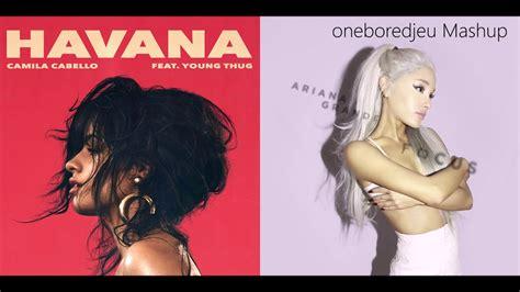 download mp3 havana ariana grande download lagu ariana grande havana ft camila cabello