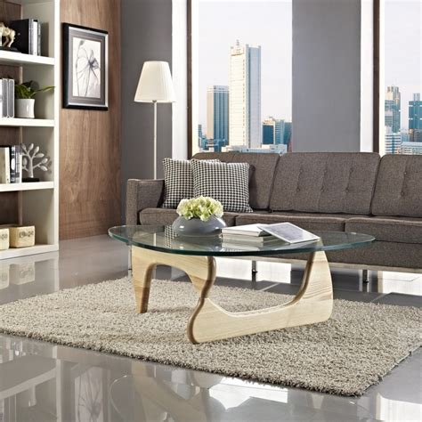glass table for living room living room living room glass table with classic round