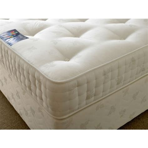 Custom Size Mattress Jubilee Pocket Mattress Custom Size Custom Sizes
