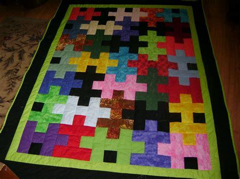 jigsaw puzzle quilt peace robert  nancysfabricscom