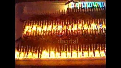 imagenes navideñas musicales 140 luces musicales navide 241 as youtube