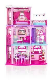 Barbie Dreamhouse by Barbie Dream House 2012 Www Galleryhip Com The Hippest