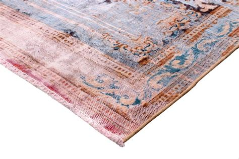 Pastel Area Rugs Pastel Area Rugs Rugstudio Presents And Banks Handloom Abr1158 Pastel Lilac Woven Area Rug