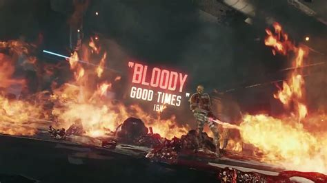 killing floor 2 early access launch trailer games cz