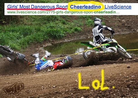 motocross memes quotes