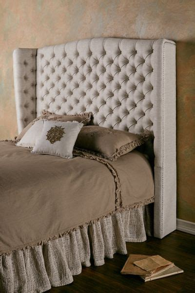 victorian style headboards victorian style headboards everything a home desires