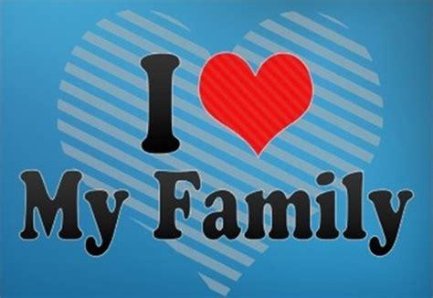 imágenes de amor para mi familia imagenes de amor a la familia para whatsapp fondos