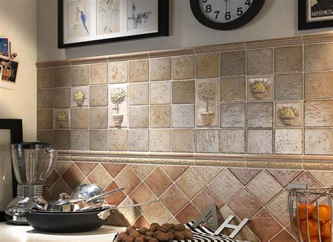 herberia piastrelle piastrelle gres porcellanato herberia mistral pavimenti