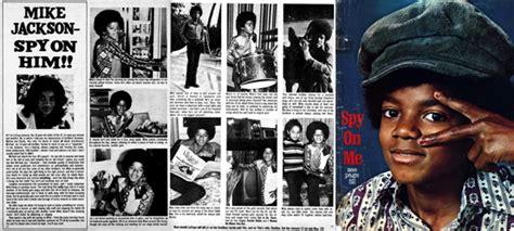 michael jackson biography timeline michael jackson interviews michael jackson quot death