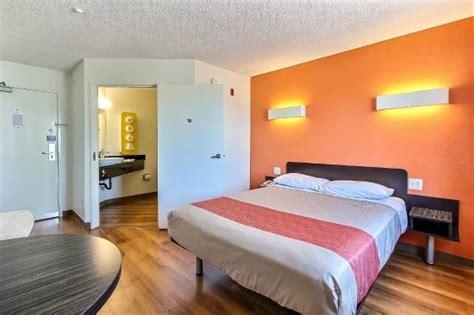 Motel 6 Room by 20160118 185520 Large Jpg Picture Of Motel 6 Gilroy