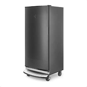 gladiator garffdgb garage refrigerator