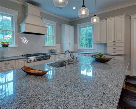 Granite Countertops By Granite Home Design Llc Michigan Azul Platino Granite Home Design Ideas Pictures Remodel