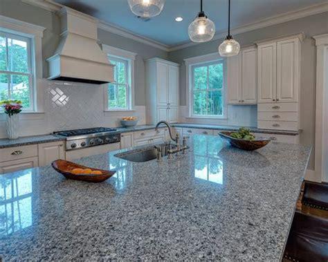 Azul Platino Granite Home Design Ideas Pictures Remodel