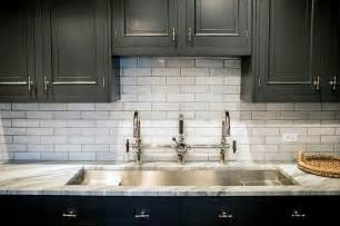 Bathroom Design Showroom Chicago 1000 Images About Waterworks Showrooms On Pinterest