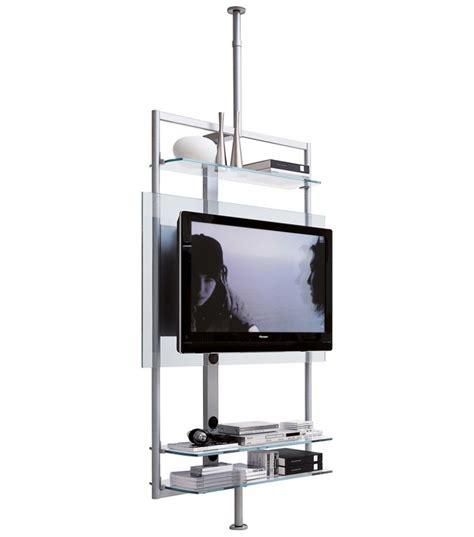 mobili porada ubiqua porada porta tv milia shop
